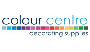 Colour Centre Logo