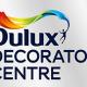 Dulux Decorator Centres Logo