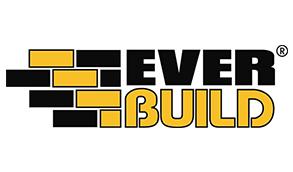 Everbuild Logo