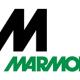 Marmorit Logo