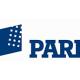 Parex Logo