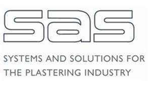 SAS Europe Logo