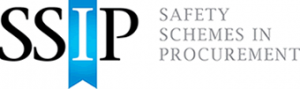SSIP Safety Schemes In Procurement