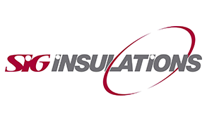 Sheffield Insulation Logo