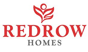 Redrow Homes Logo